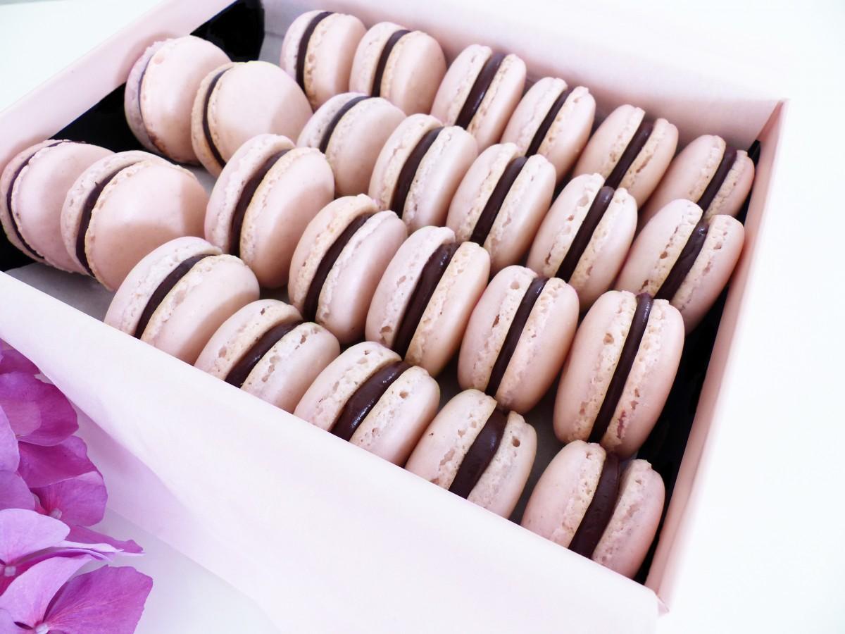 Macarons4