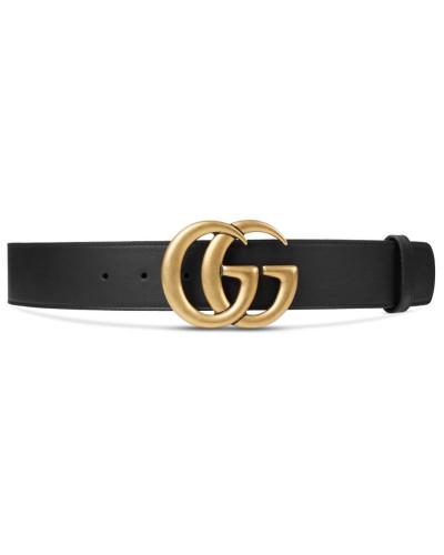 gucci-leather-belt