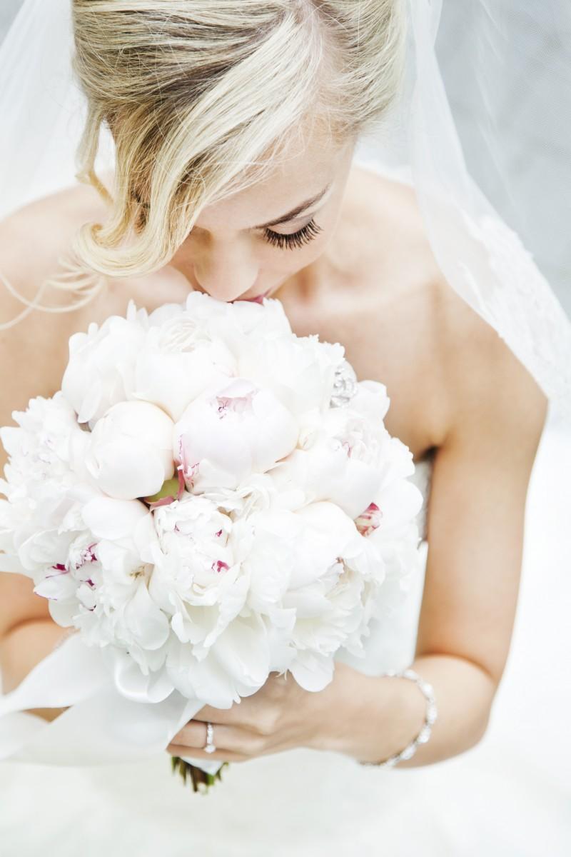 Our Wedding Story - Mein Hochzeitsbericht, Fotos und Q&A