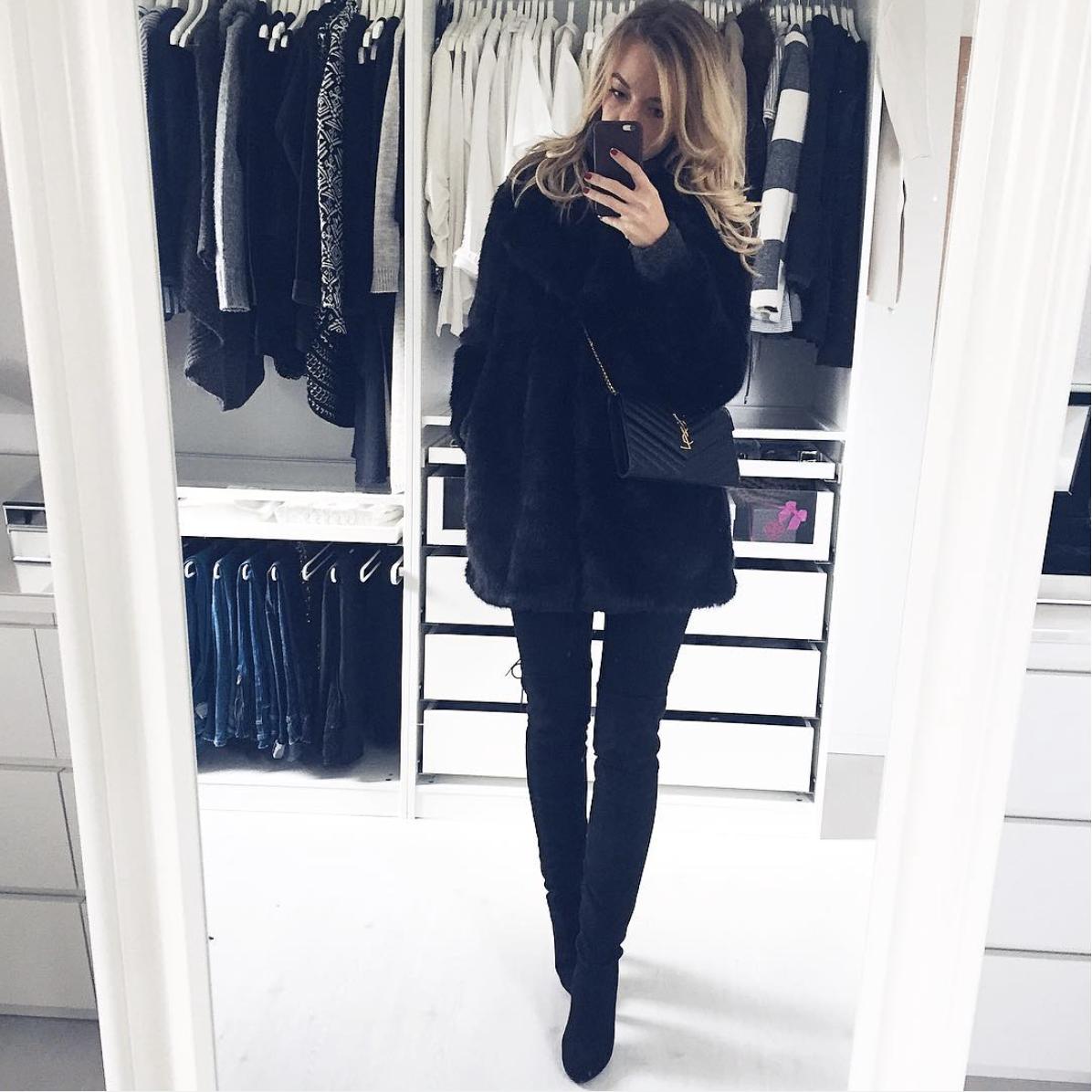 Instagram Mrs_Ker 20.11.16