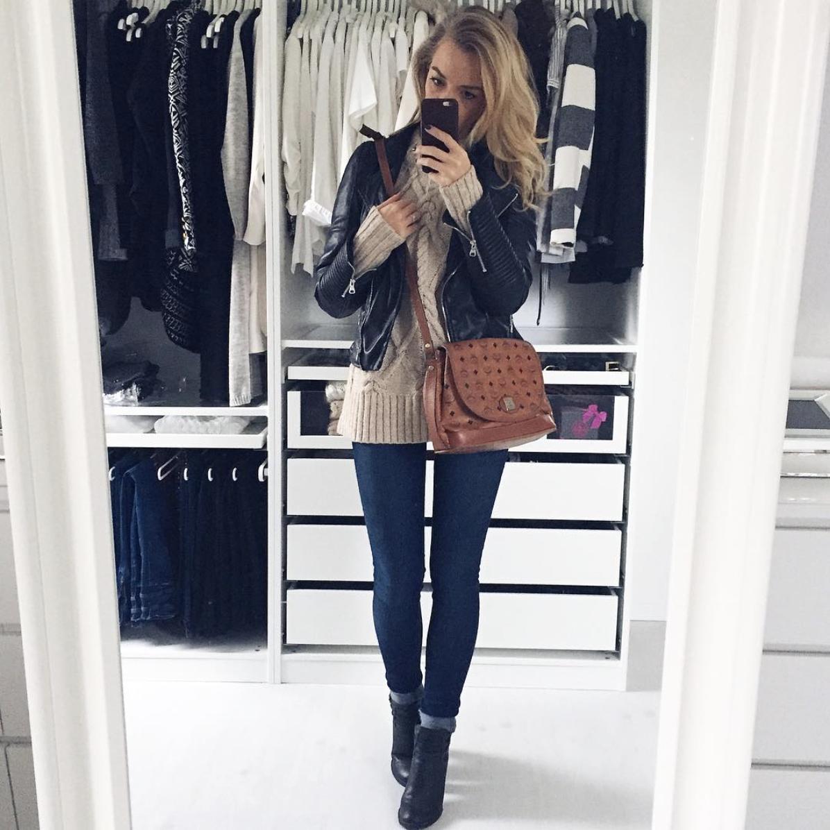 Instagram Mrs_Ker 22.11.16