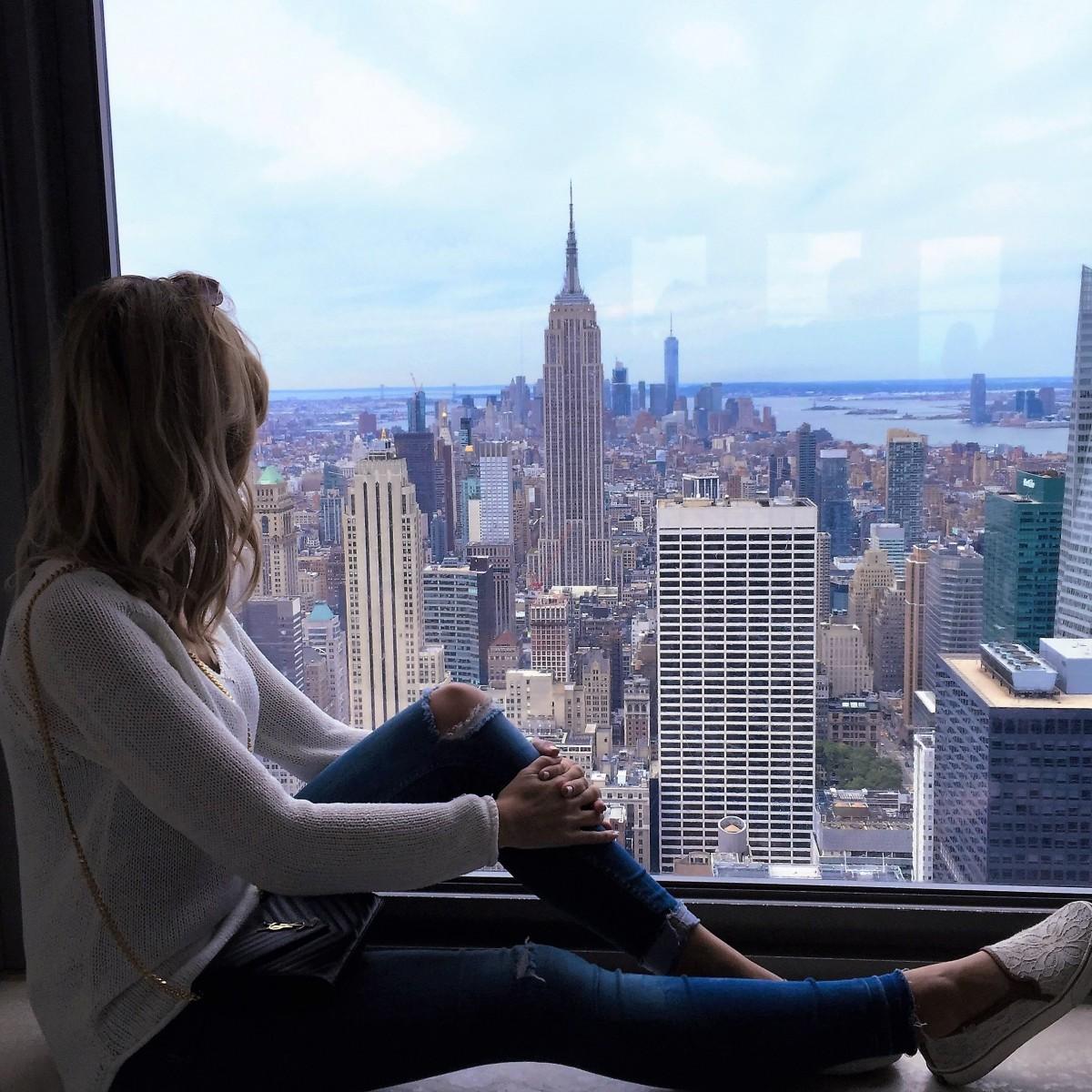 travel-diary-new-york-rockefeller3