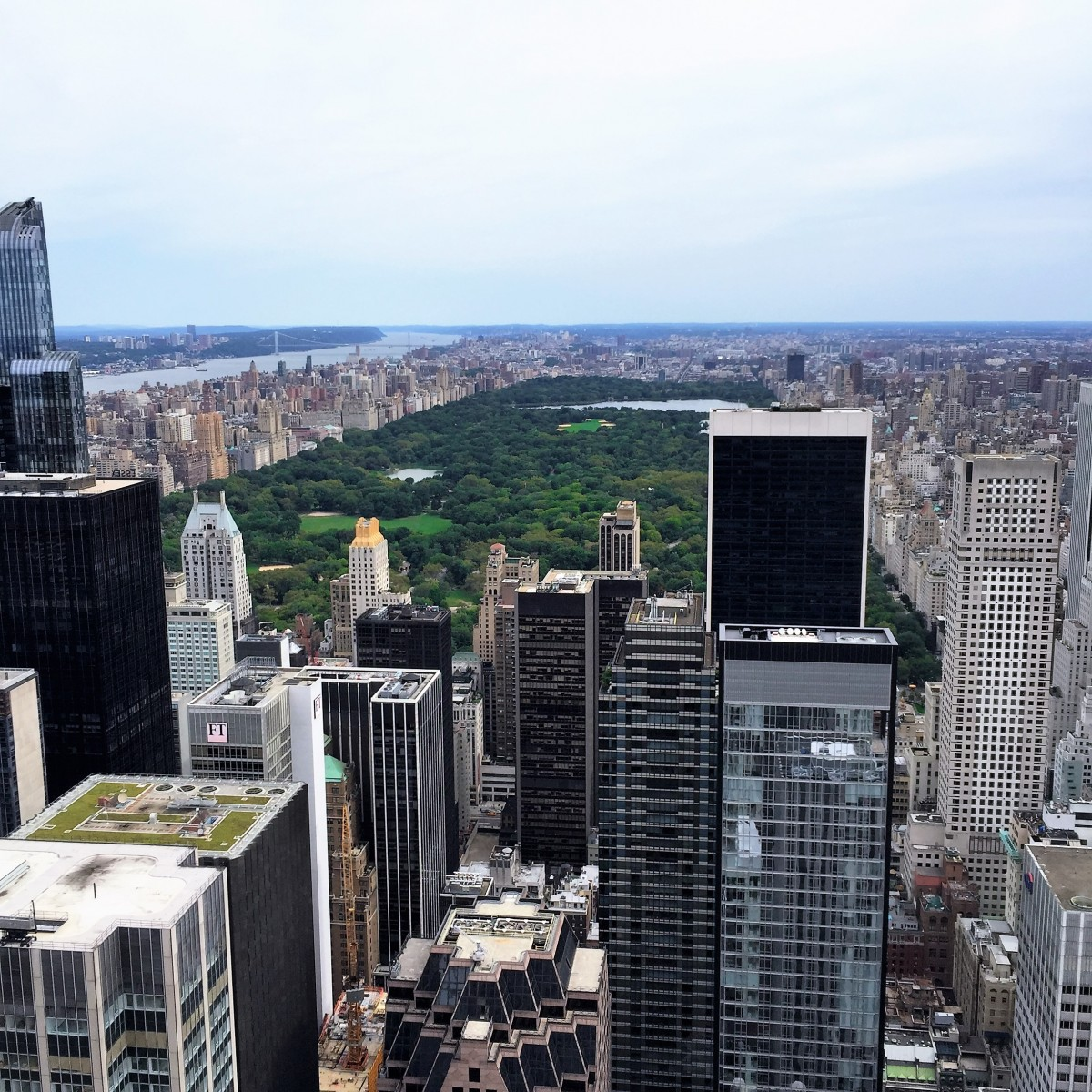 travel-diary-new-york-central-park2