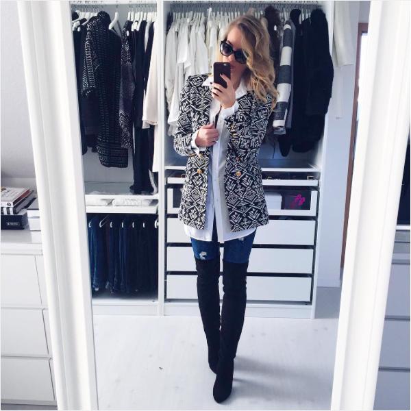 Instagram mrs_ker 06.01.16