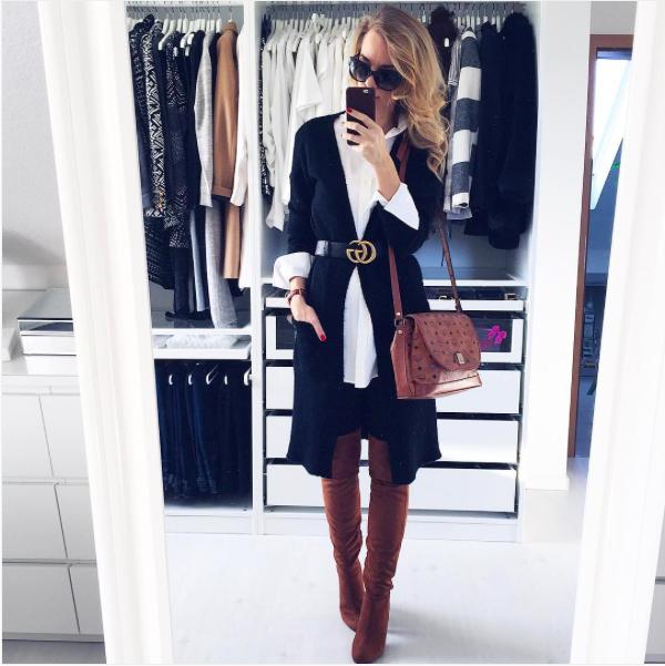 Instagram mrs_ker 10.12.16