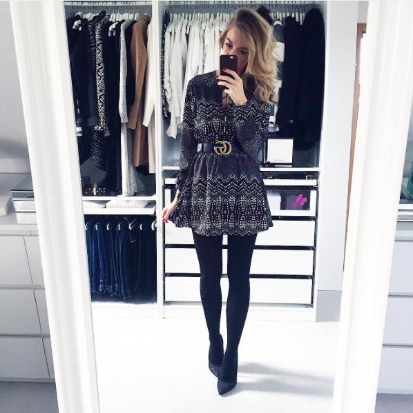 Instagram mrs_ker 11.12.16