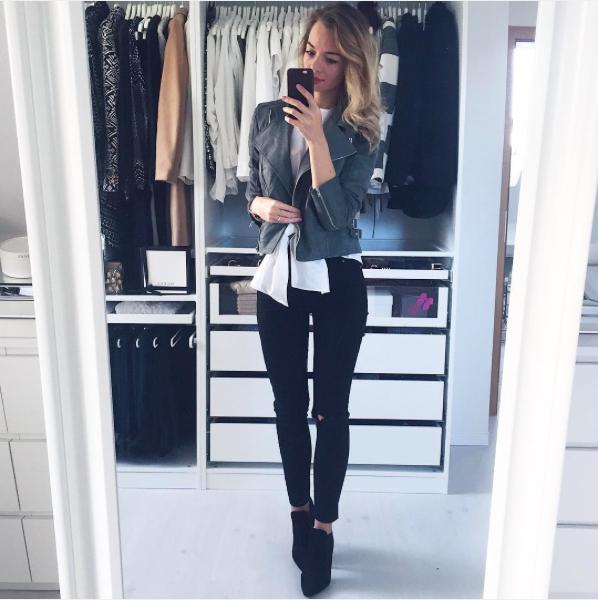 Instagram mrs_ker 16.12.16