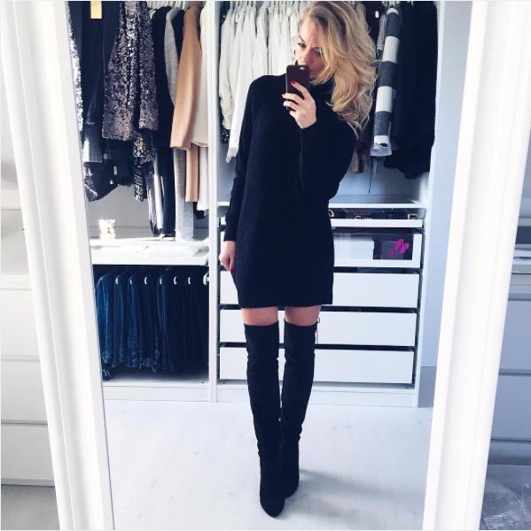 Instagram mrs_ker 22.12.16