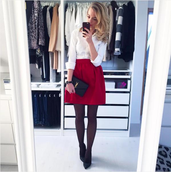 Instagram mrs_ker 24.12.16