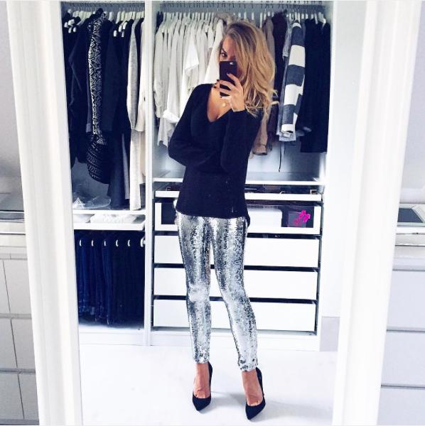 Instagram mrs_ker 27.11.16