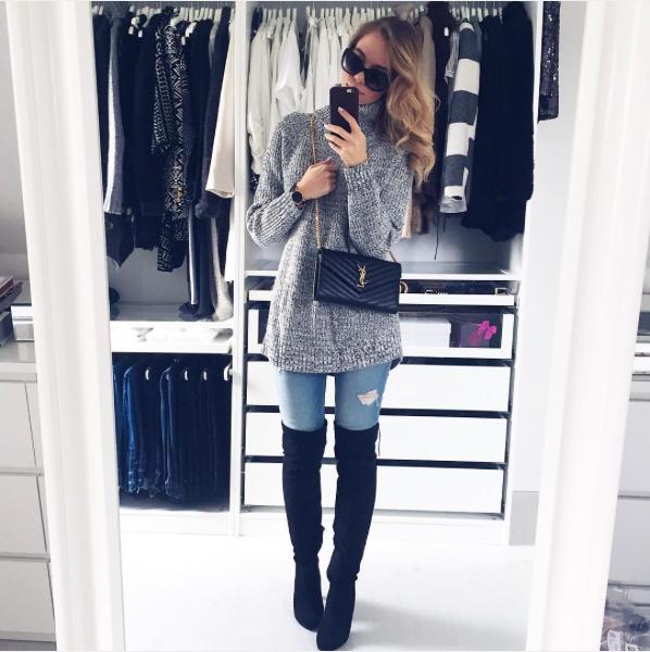 Instagram mrs_ker 28.12.16