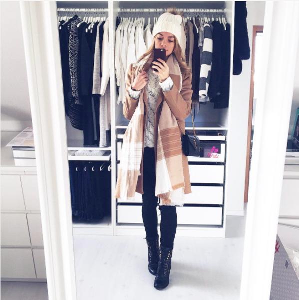 Instagram mrs_ker 29.11.16