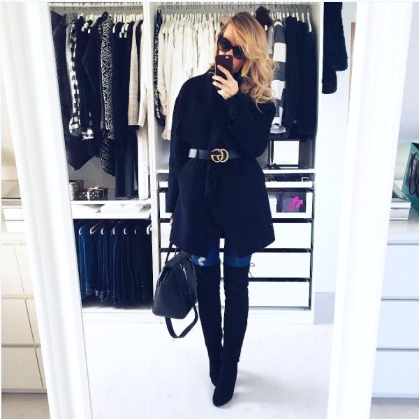 Instagram mrs_ker 3.12.16