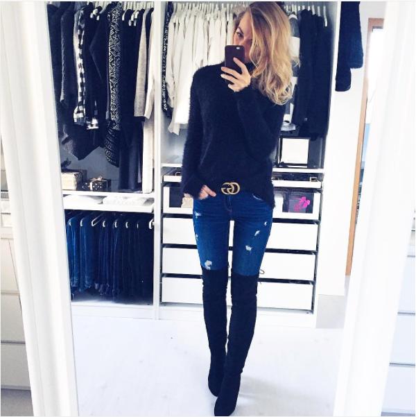 Instagram mrs_ker 4.12.16