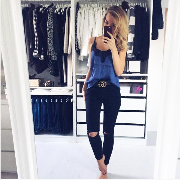 Instagram mrs_ker 5.12.16 -2
