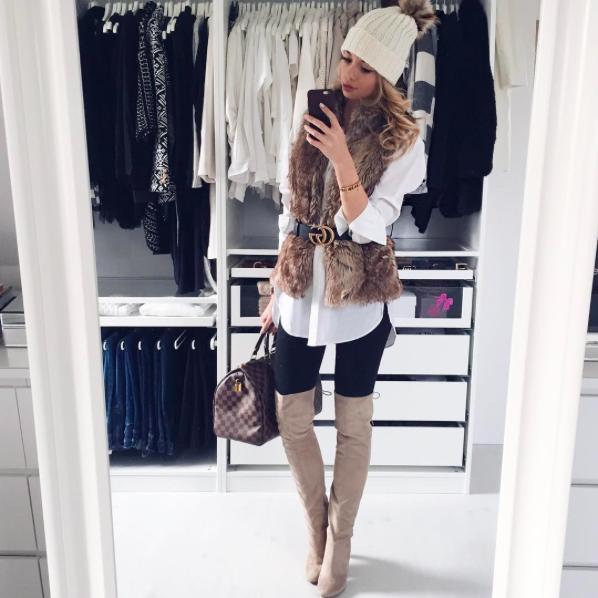 Instagram mrs_ker 9.1.17