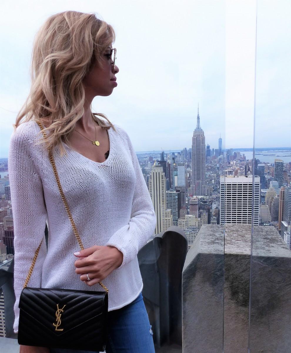travel-diary-new-york-rockefeller2