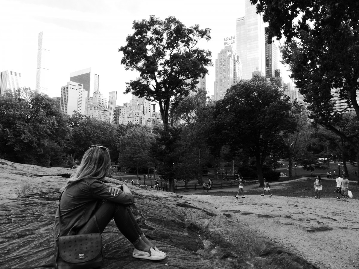 travel-diary-new-york-central-park