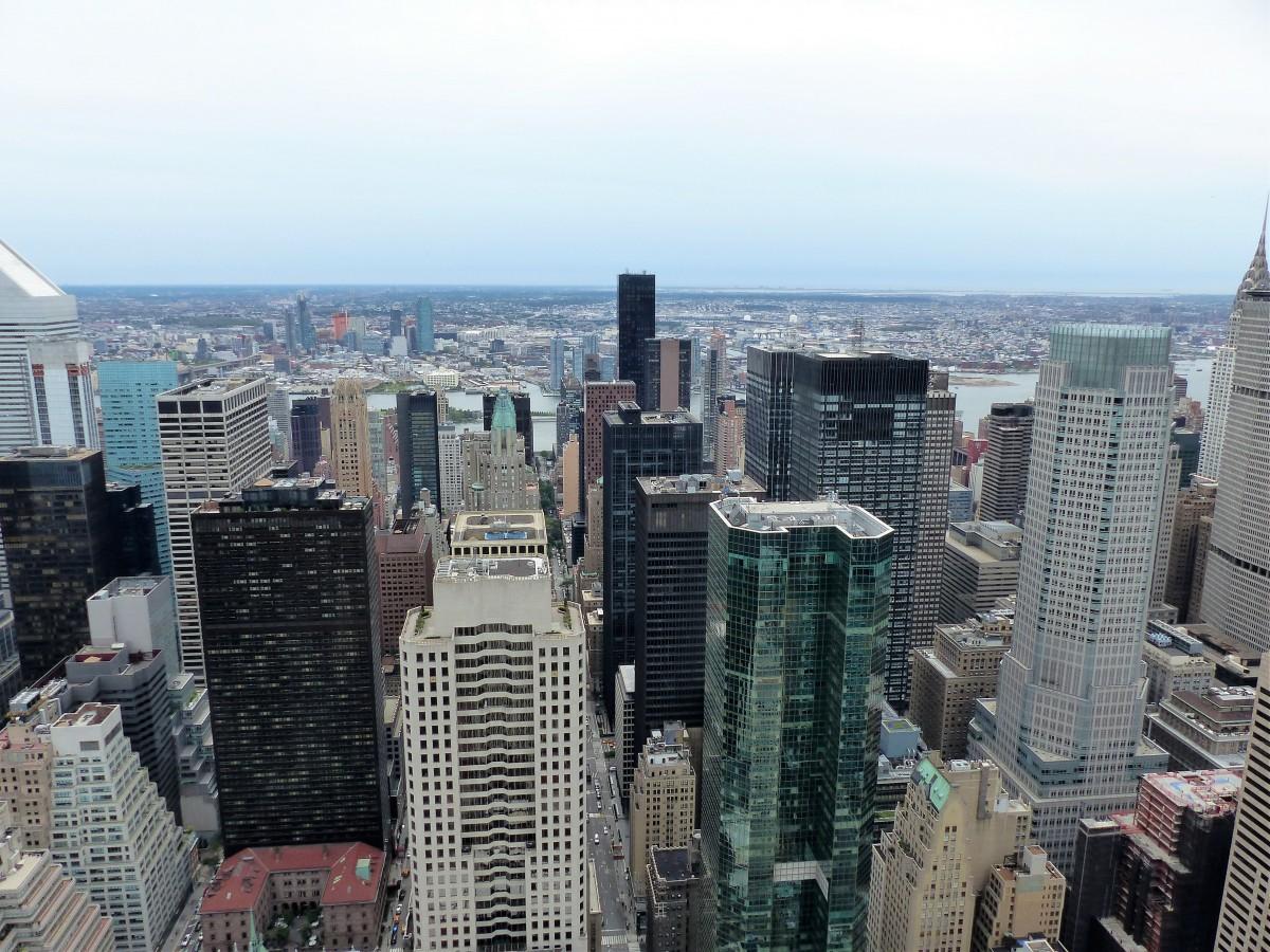 travel-diary-new-york-wolkenkratzer-2