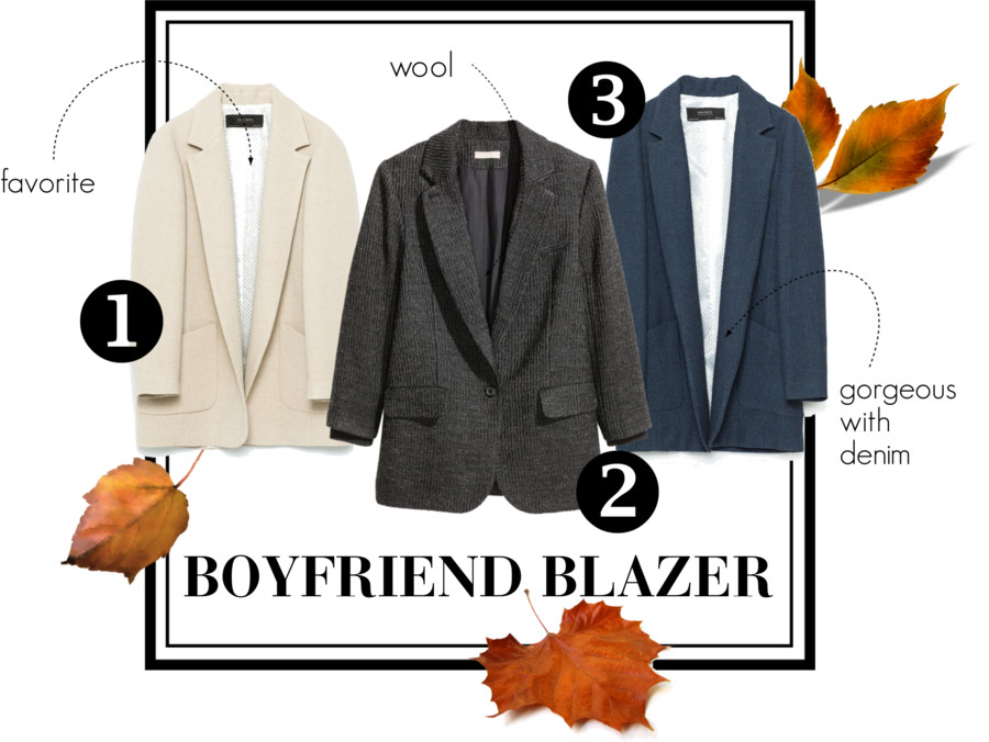 fall-must-haves-boyfriend-blazer