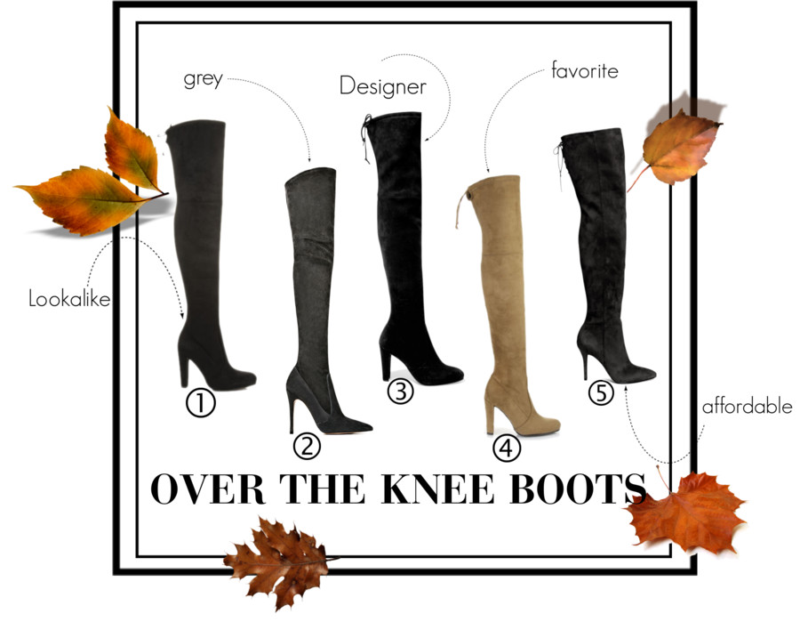 fall-must-haves-otk-boots