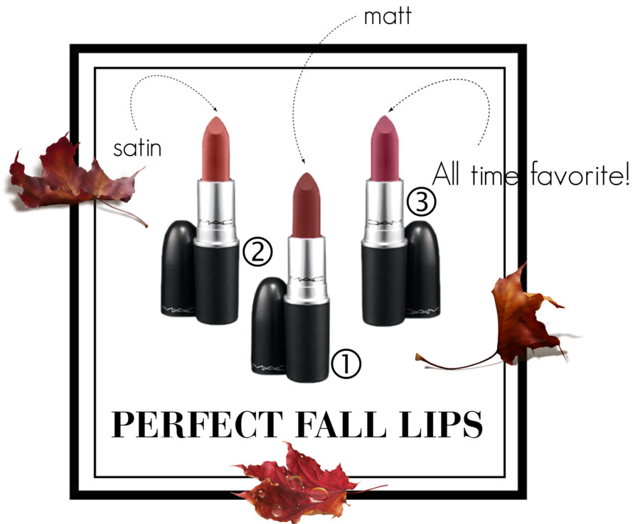 fall-must-haves-perfect-fall-lips
