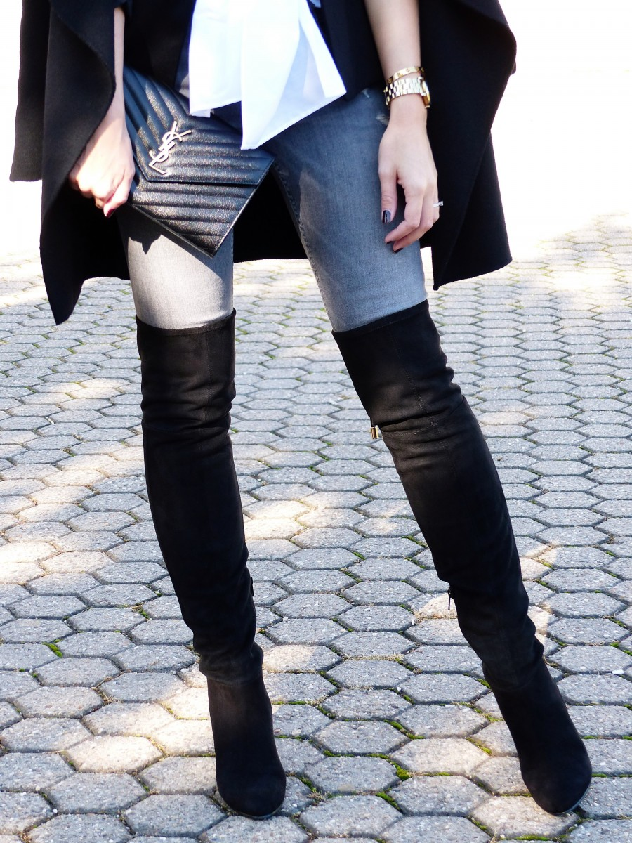how-to-rock-overknee-boots-6