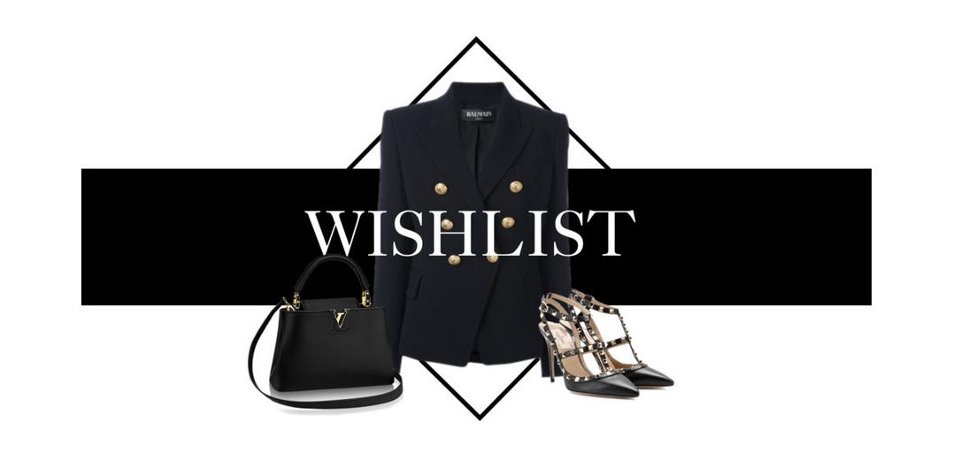 wishlist-titelbild