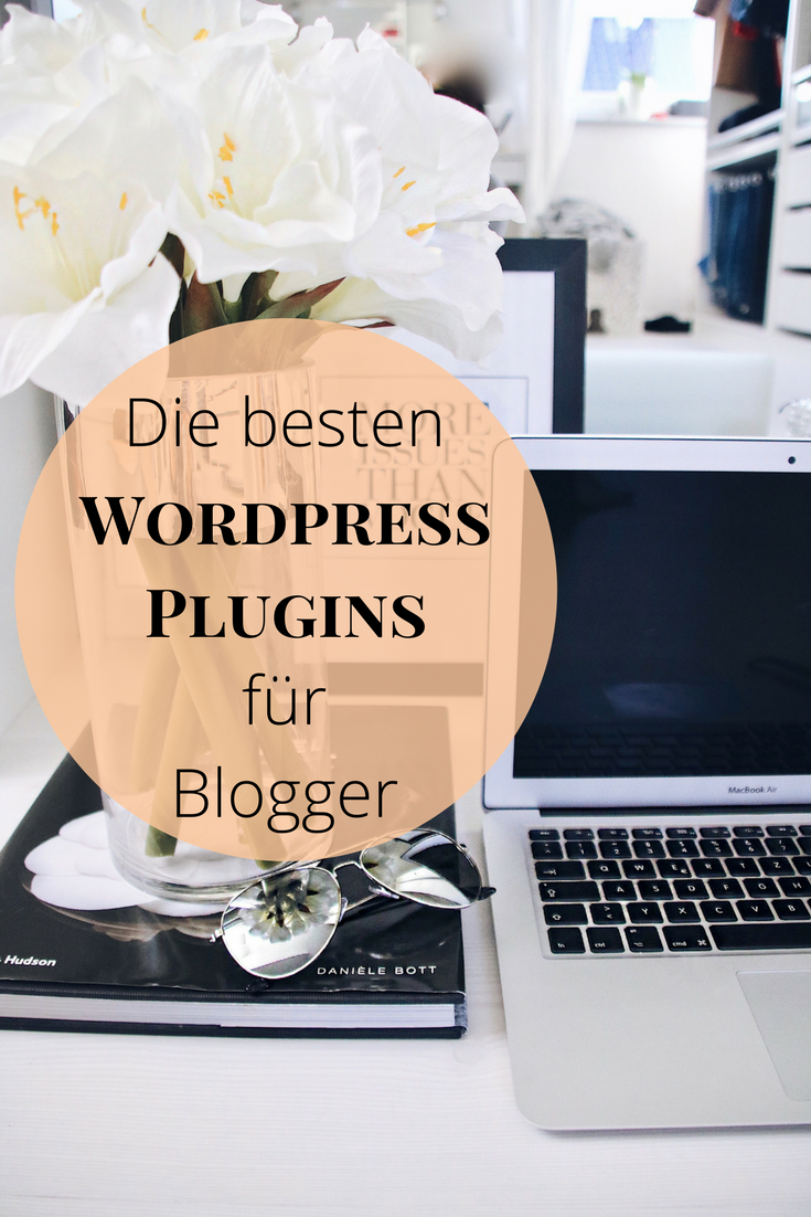 Wordpress, Plugins, Macbook, Blog, Blogger