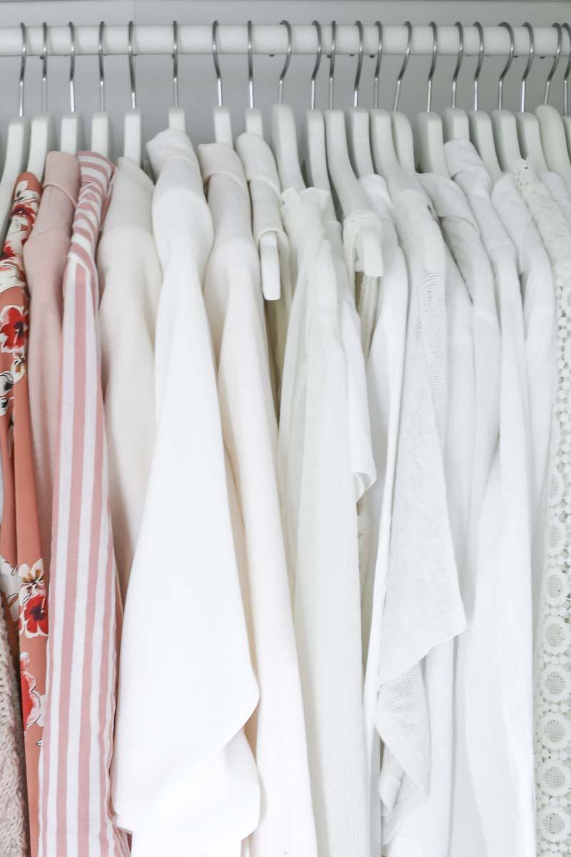 Closet, Details, Pax, Ikea, Wardrobe, Schrank